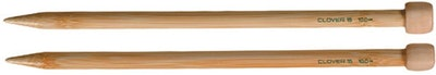 CLOVER Takumi 9-Inch Single Point, Size 8