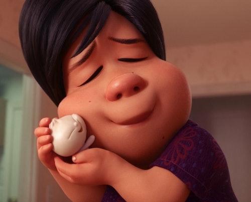 Disney+ has amazing animated shorts for every taste.