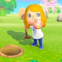 'Animal Crossing: New Horizons' Bunny Day recipes: What to do with eggs