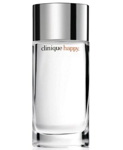 Happy Perfume Spray