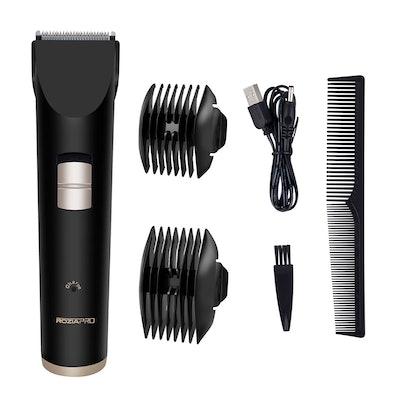 Roziaplus Hair Clipper & Beard Trimmer