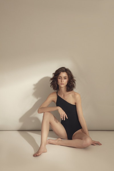 Luna Swimsuit