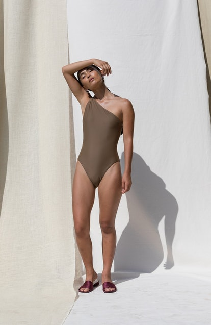 Chiara Swimsuit