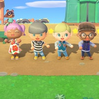 'Animal Crossing: New Horizons' update 1.1.2 patch notes: 3 reasons to download