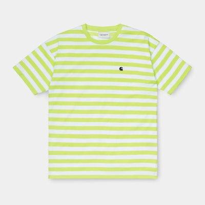 Scotty Stipe Shirt