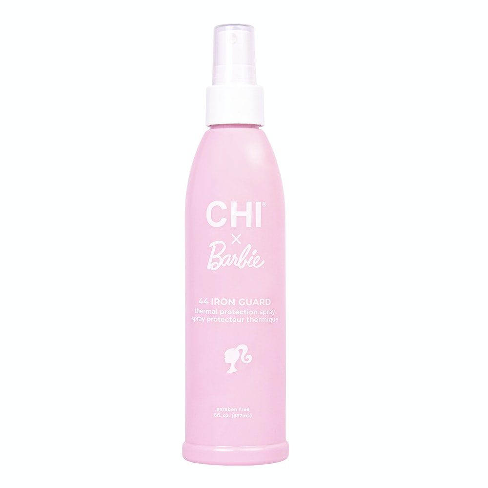 CHI x Barbie 44 Iron Guard Thermal Protection Spray