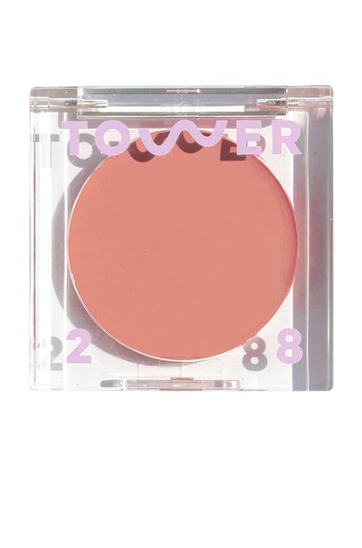 BeachPlease Luminous Tinted Balm