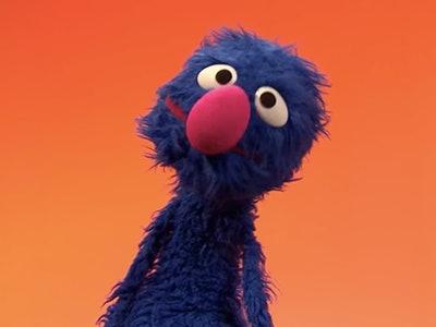 """Your kid can now call """"Sesame Street"""" characters to explain the importance of social distancing."""