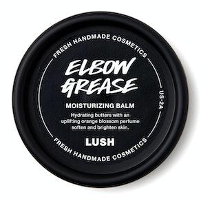 Lush Elbow Grease