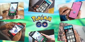 Pokémon Go' Remote Raid Passes: How to play with friends from home