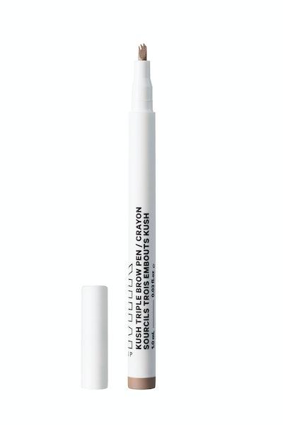 Triple Brow Pen
