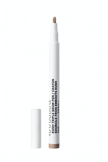 Triple Brow Pen