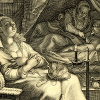 Tech eroded sleep quality in the 1800s. Can it restore it 200 years later?