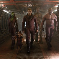'Guardians of the Galaxy 3' spoilers: Director promises justice for Drax