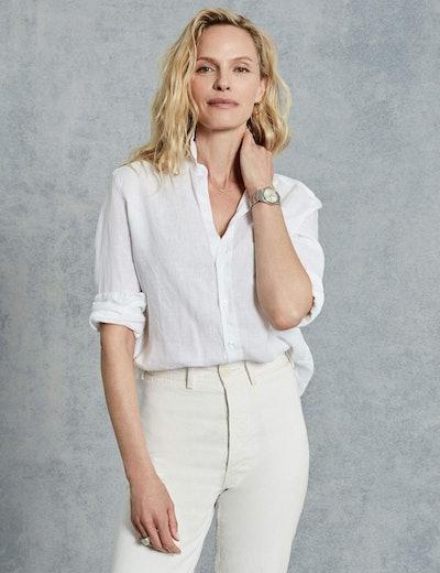 Eileen Shirt