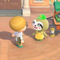 'Animal Crossing: New Horizons' Earth Day event start time, mechanics, and more