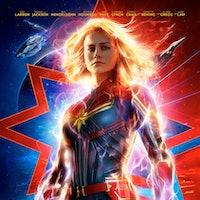 'Avengers 5' leaks tease a shocking 'Captain Marvel 2' twist