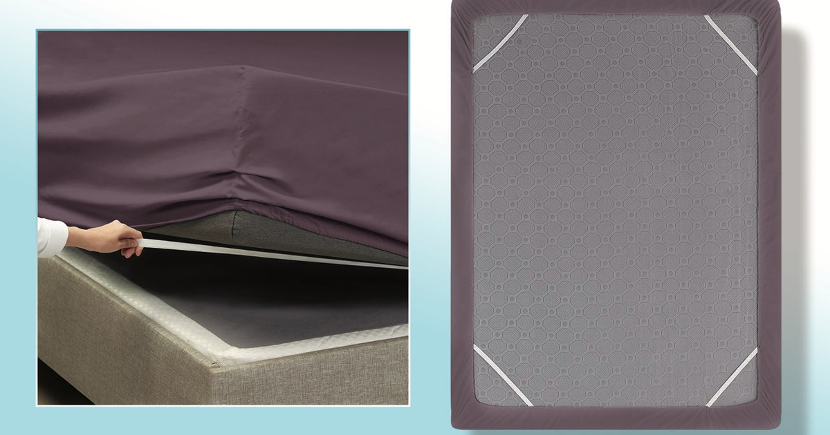 The 5 Best Fitted Sheets That Won T Come Off