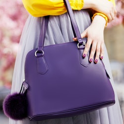 Environmentally Friendly Items To Keep In Your Purse