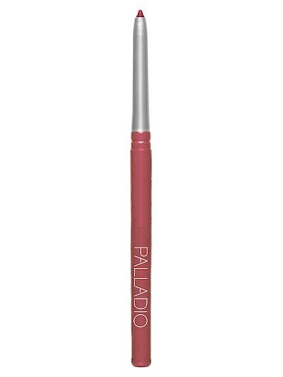 Palladio Waterproof Lip Liner Pencil