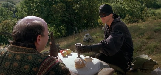 'The Princess Bride' will soon be on Disney+