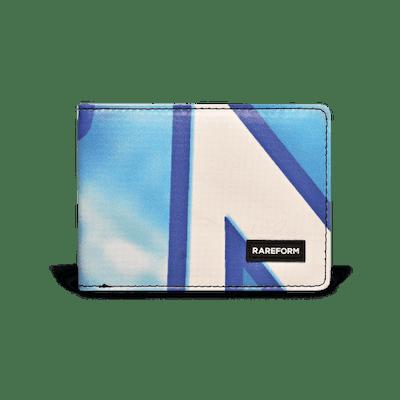 Anderson Wallet