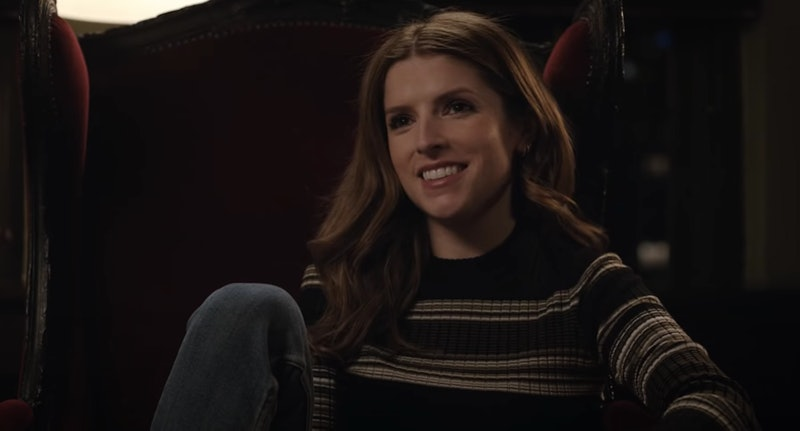 Anna Kendrick In HBO Max's 'Love Life'