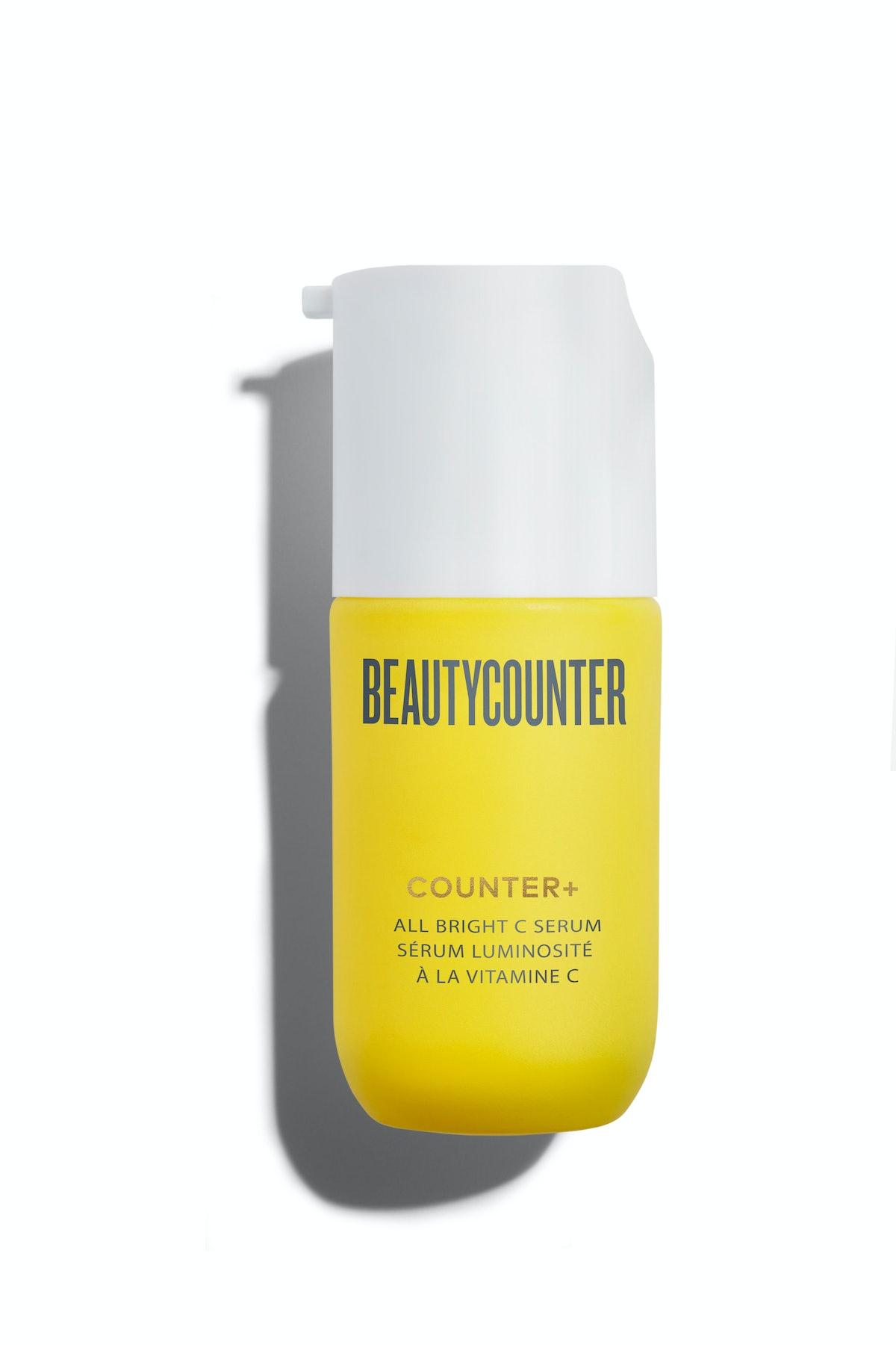 Counter+ All Bright C Serum