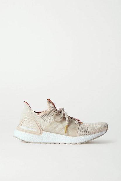 UltraBOOST 19 Primeknit sneakers