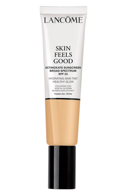 Skin Feels Good Hydrating Skin Tint Healthy Glow SPF 23