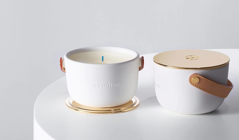 The best scented candles of all time for any budget.