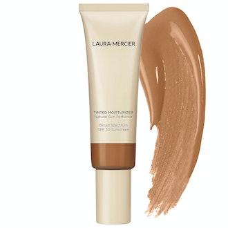 Tinted Moisturizer Natural Skin Perfector Broad Spectrum SPF 30