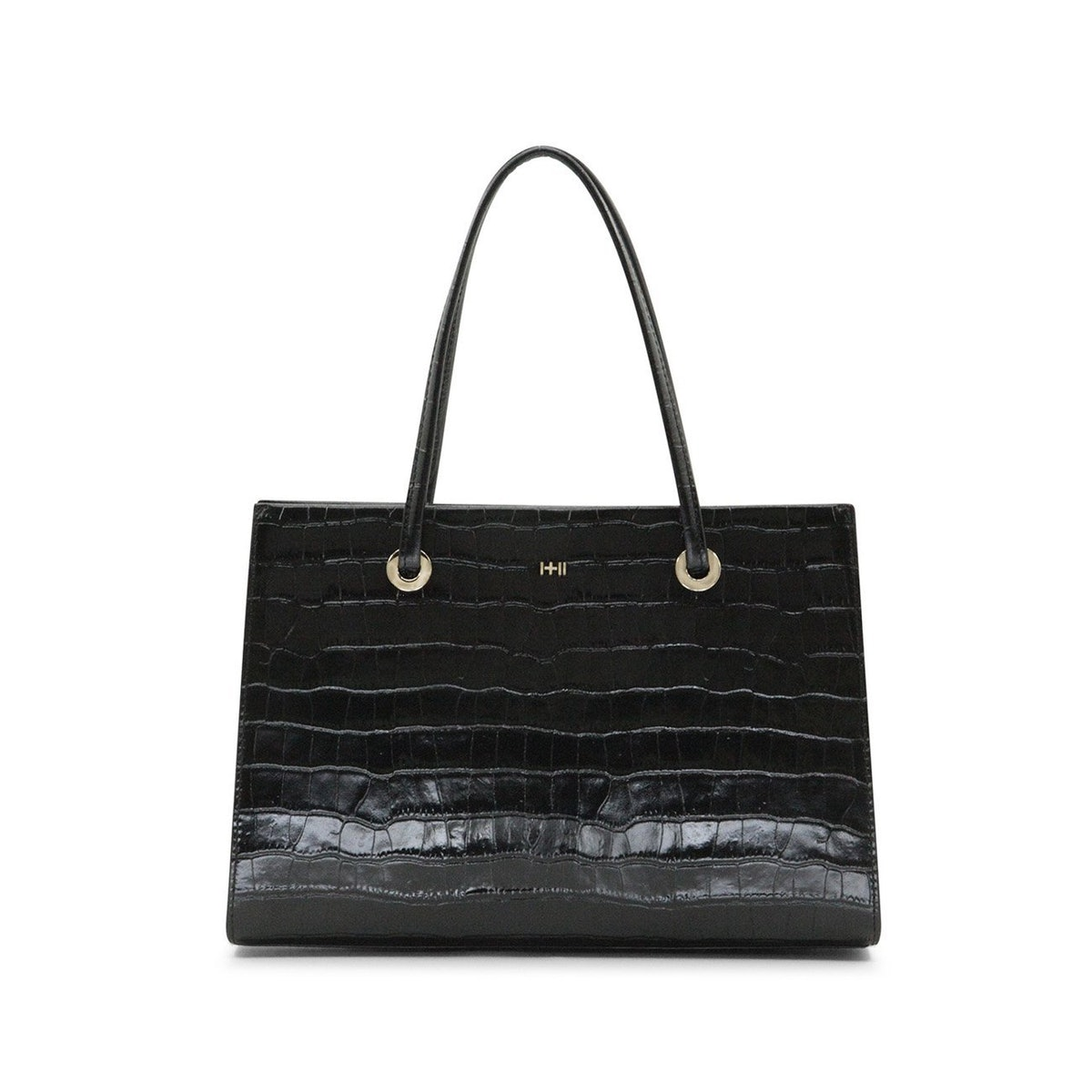 The Lydiana Bag