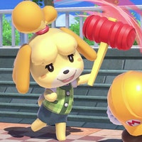 'Animal Crossing', 'Call of Duty': 8 insights that sum up a historic March 2020 for video games