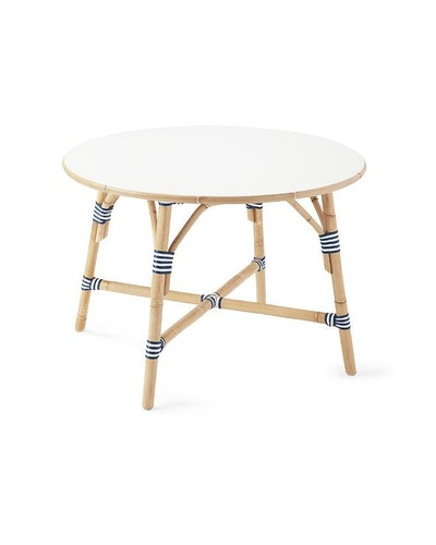 Kids' Riviera Play Table