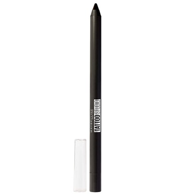 Maybelline New York Tattoostudio Eyeliner Pencil