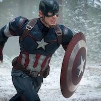 'Avengers: Endgame': 5 Easter eggs foreshadowed the movie's biggest twist