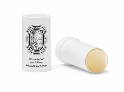 Infused Face Serum from diptyque's new Beauty Shelfie collection.