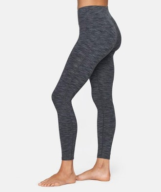 Freeform 7/8 Hi-Rise Leggings