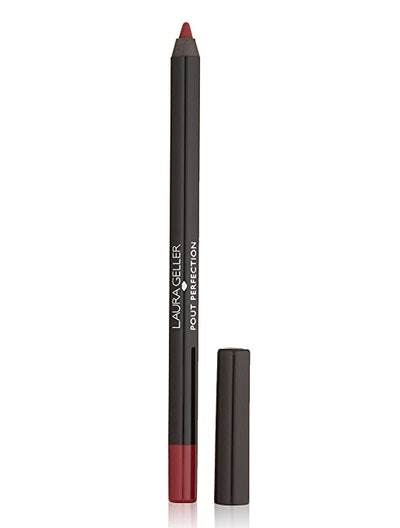 Laura Geller New York Pout Perfection Waterproof Lip Liner
