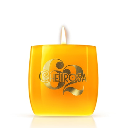 Limited Edition Cheirosa '62 Candle