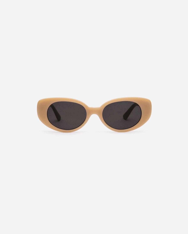 A La Plage Sunglasses