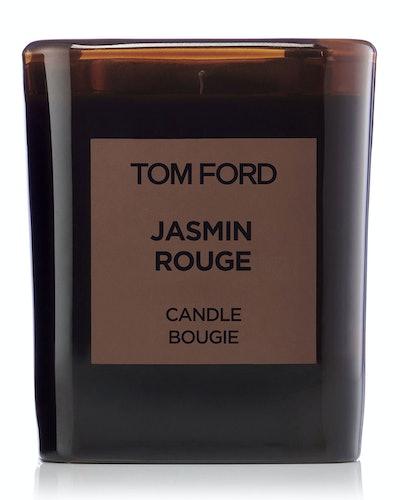 Jasmin Rouge Candle