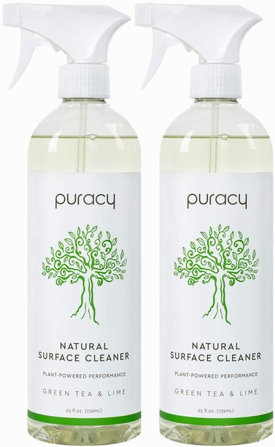 Puracy All-Purpose Cleaner (2-Pack)