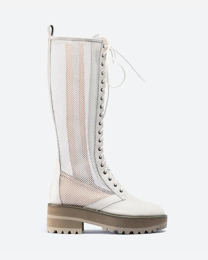 Otti Summer Boots