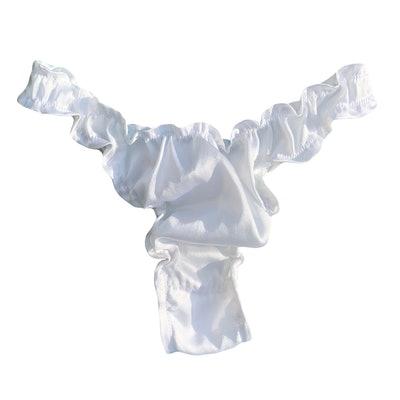 Bianco Undies