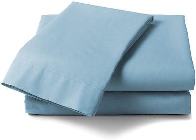 Zen Bamboo Luxury 1500 Series Bed Sheets