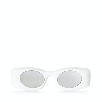 Paula´S Ibiza Original Sunglasses In Acetate