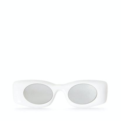 Paula´S Ibiza Original Sunglasses In Acetate