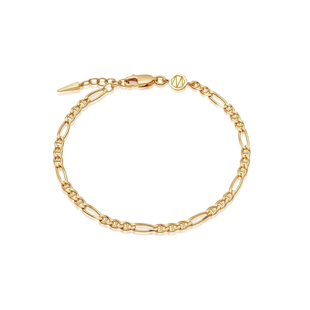 Filia Chain Bracelet